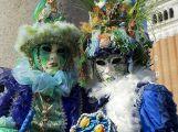 the-venice-carnival