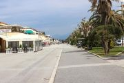 promenade-1