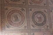 mosaics_2