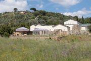 villa-casale-exterior